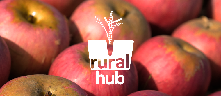 RuralHub-project