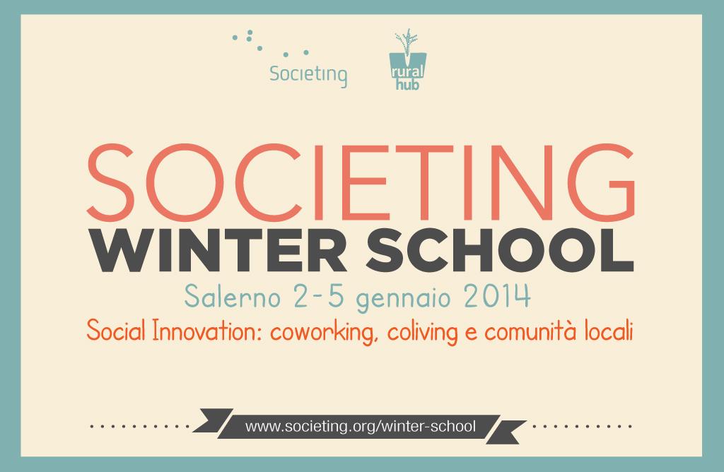 winter-school-banner_grande