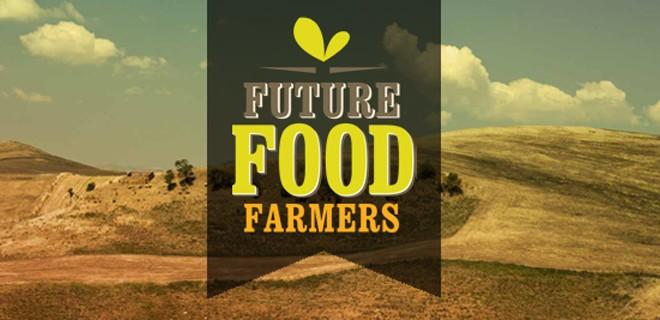 Future Food Farmers