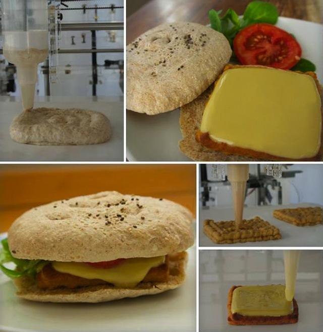 foodini-3D-prints-a-pizza-designboom-03