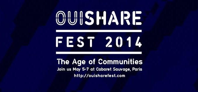 Quishare Fest 2014