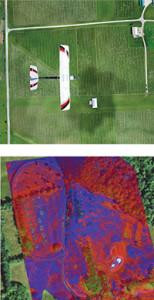 immagini_catturate_dal_drone