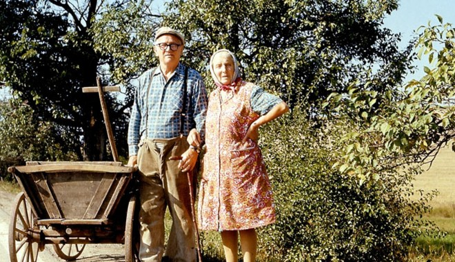 Turismo Rurale, Agriturismo Ed Enogastronomia. Più Forza Alle Aziende Agricole.