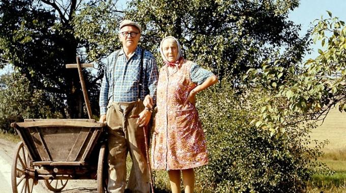 Turismo Rurale Agriturismo