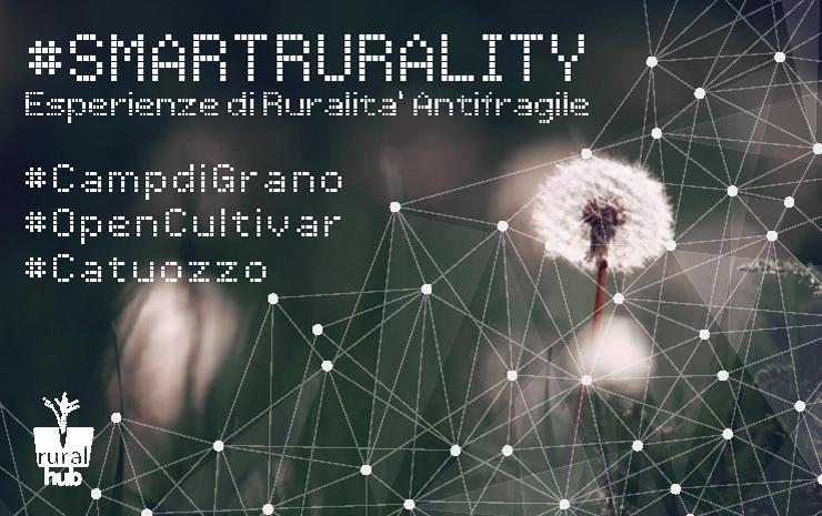 SmartRurality_ruralita_antifragile
