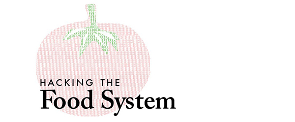 Hacking_the_food_system_internet_festival