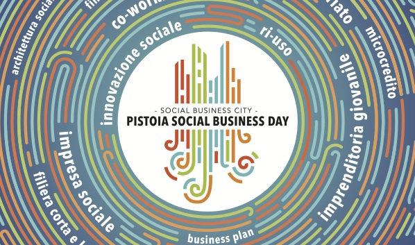 Pistoia Social Business Forum