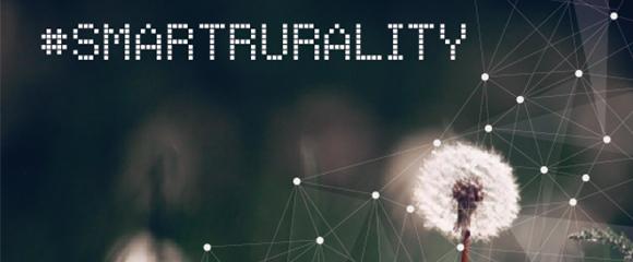 Smart_rurality_Internet-Festival