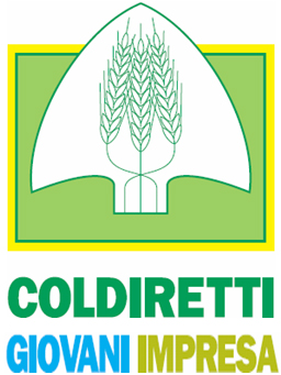 coldiretti-giovani-impresa-logo
