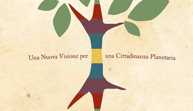 Manifesto TERRA VIVA