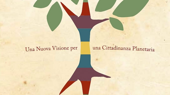 Terra Viva Manifesto