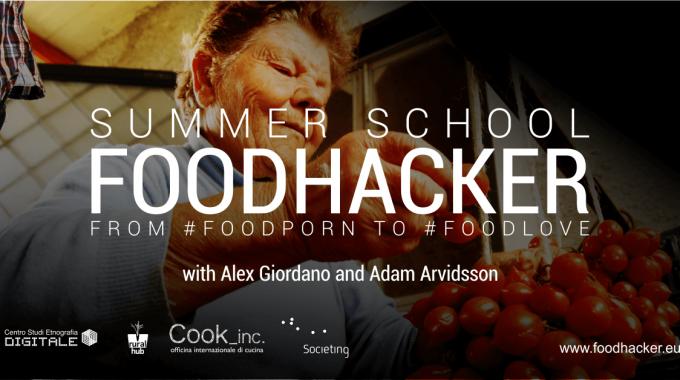 Foodhacker